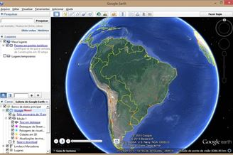 Google Earth Download to Windows em Português Grátis on topographic maps, download bing maps, download icons, online maps, download london tube map, download business maps,