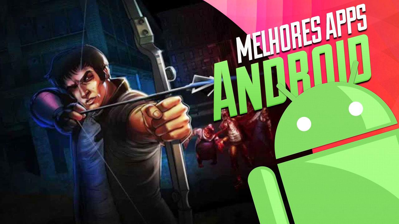 Melhores apps para Android: 03/07/2015 [vídeo]