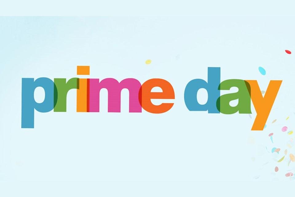 Esqueça o Black Friday: vem aí, o Prime Friday, da Amazon