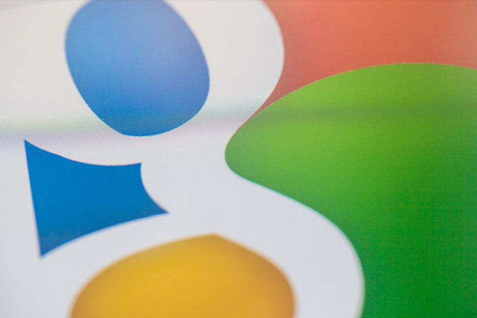8 coisas que você não sabia sobre a Google [vídeo]