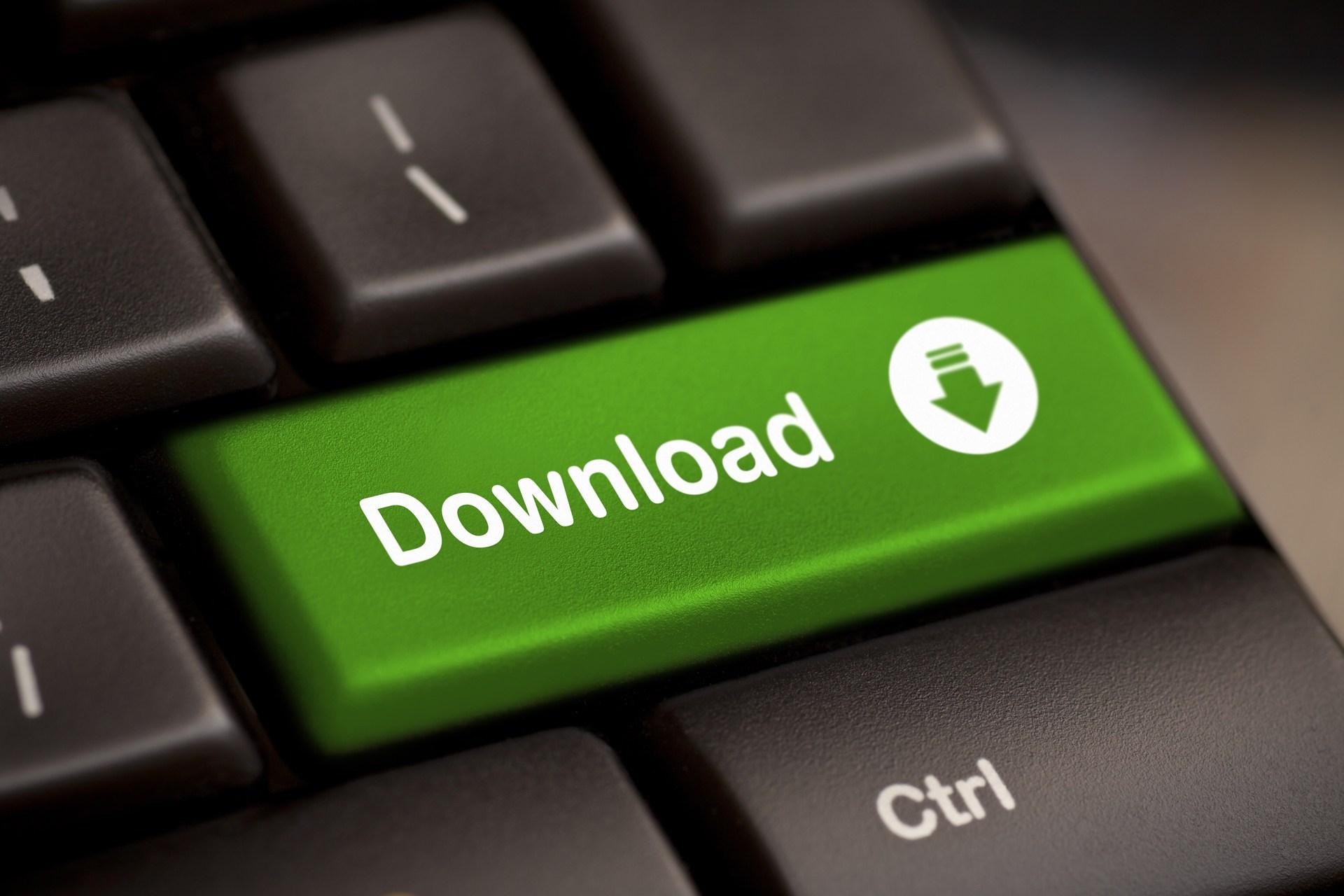 sites para baixar filmes pelo utorrent