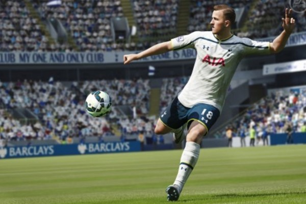EA divulga os requisitos mínimos para rodar FIFA 16 no PC