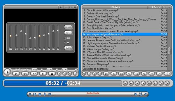 Baixar SP ZooM Download SP ZooM | DL Músicas