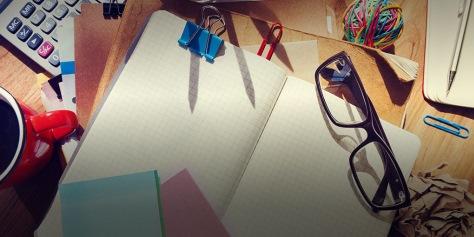 Programas e aplicativos gratuitos para ajudar a estudar para o ENEM
