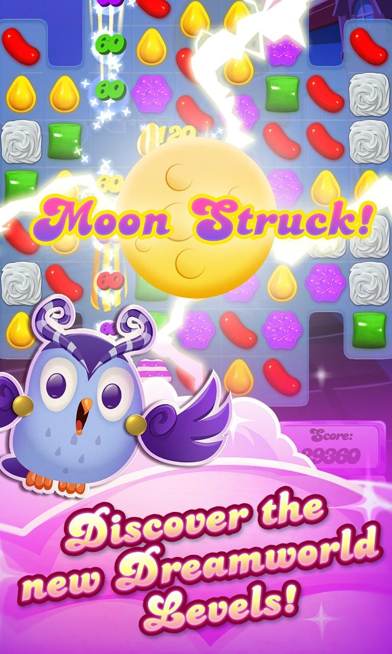 Candy Crush Saga Game For PC (Windows 10 | Mac) …