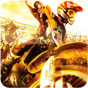 Mtx mototrax ps2 download completo gratis