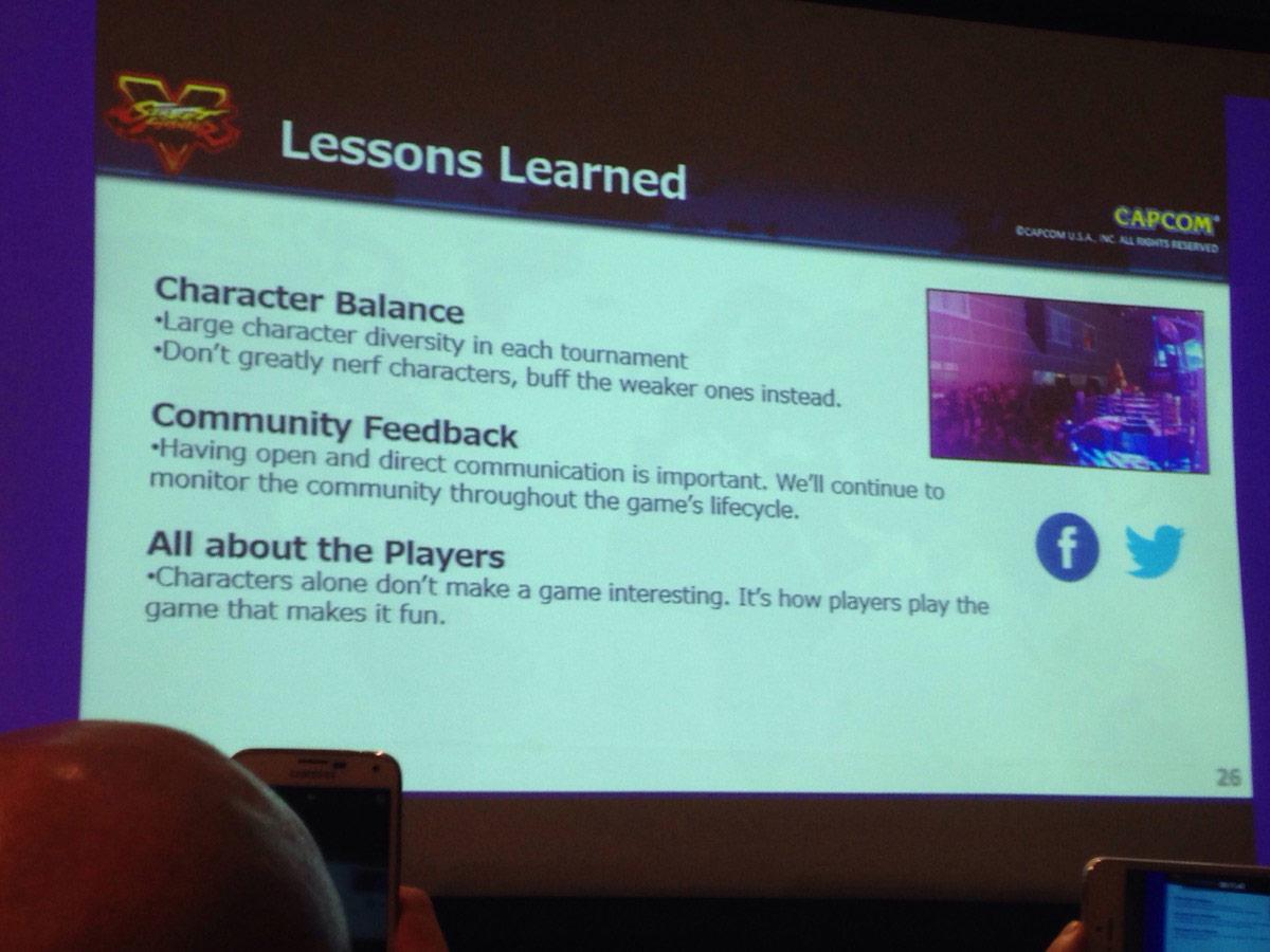 Street Fighter 5: Capcom revela uma pancada de novidades no EVO 2015
