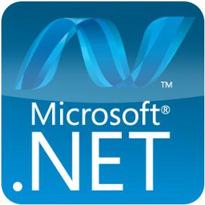 Microsoft .NET Framework 4.6 Download