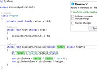 Imagem 5 do Visual Studio Professional