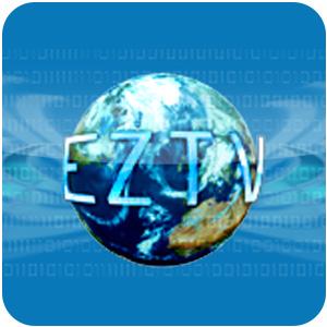 EZTV Download para Web Grátis