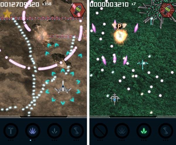 Squadron - Imagem 1 do software