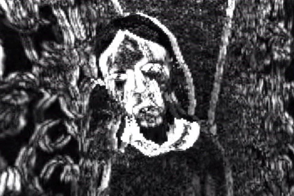 Sad Satan, o jogo aterrorizante e perturbador das profundezas da Deep Web