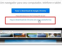 Imagem 6 do Google Chrome