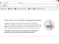 Imagem 9 do Google Chrome