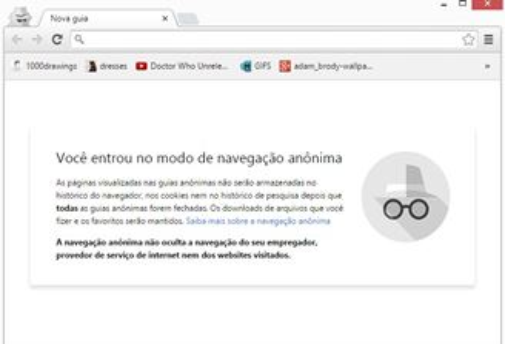Google Chrome Download to Windows em Português Grátis