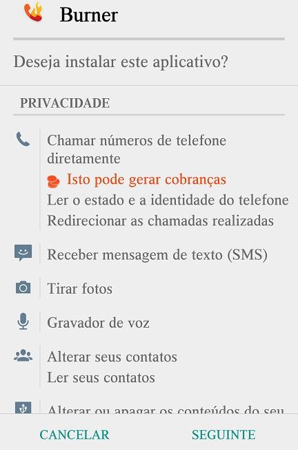 Android: como instalar aplicativos não permitidos no seu