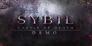 Sybil: Castle of Death - Demo