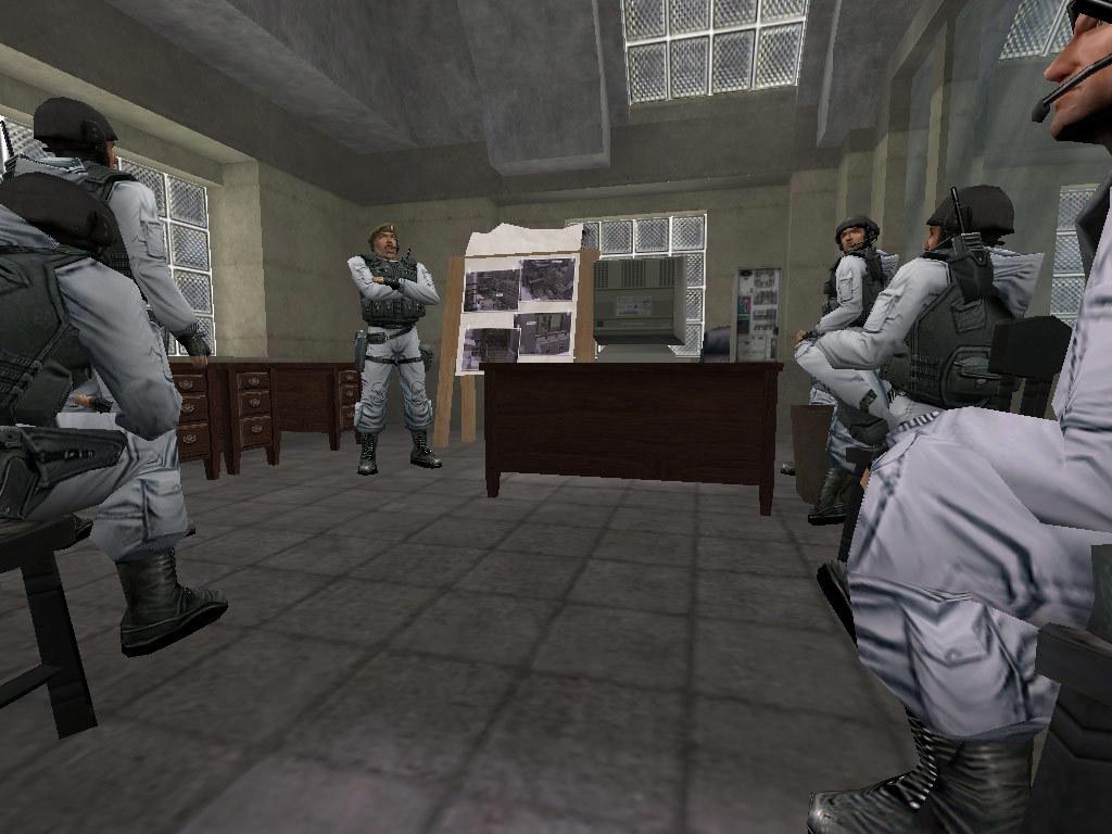 Como baixar e instalar Counter Strike: Global Offensive