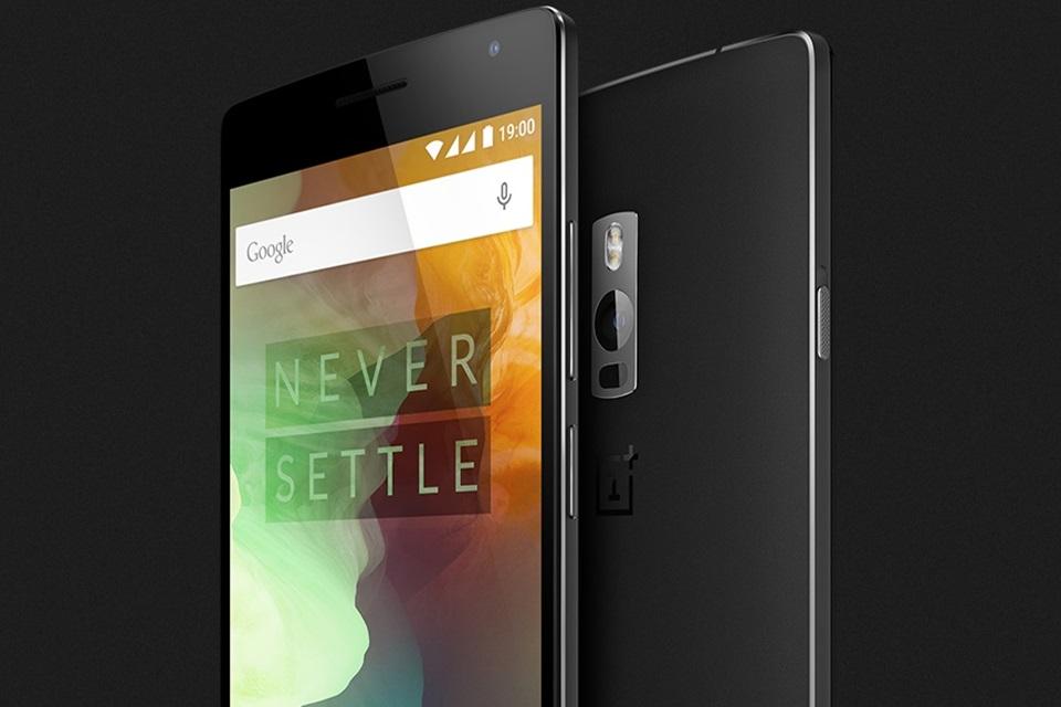 Tudo sobre o OnePlus 2, o celular top de linha que vai balançar o mercado