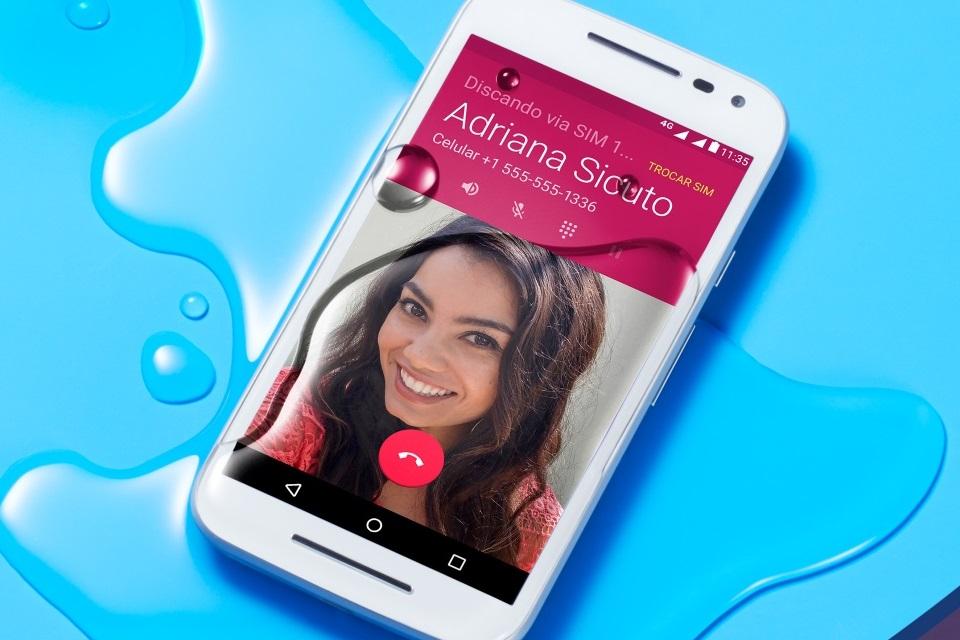 25428109781 Tudo sobre o novo smartphone Moto G (2015) da Motorola - TecMundo