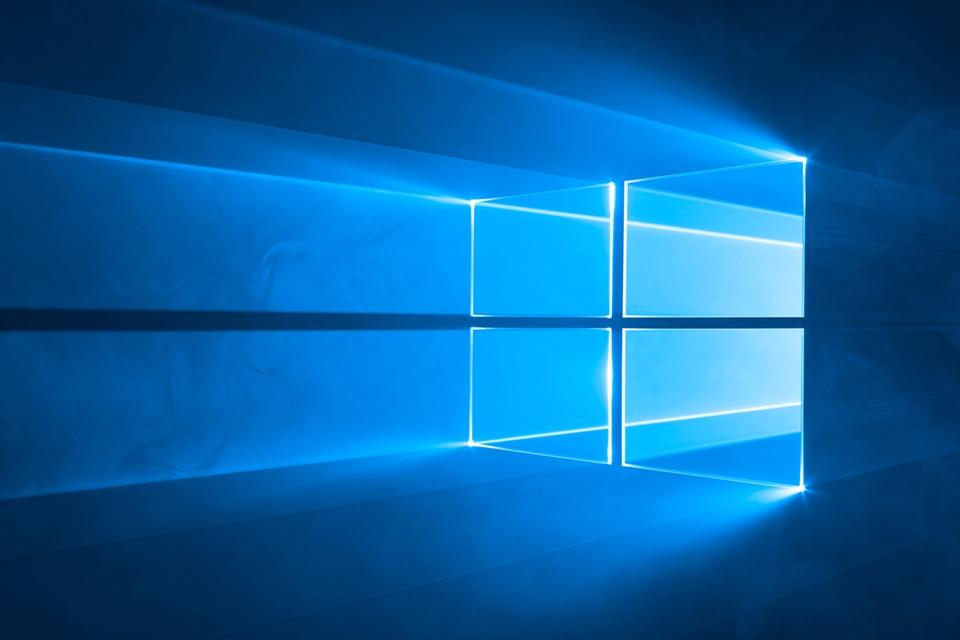 Windows 10: conheça em detalhes o novo sistema operacional da Microsoft