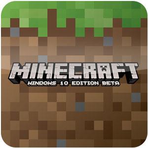 minecraft windows 10 edition beta apk android