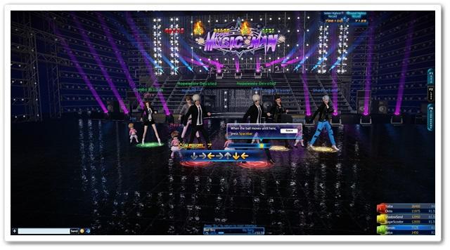 Music Man - Imagem 2 do software