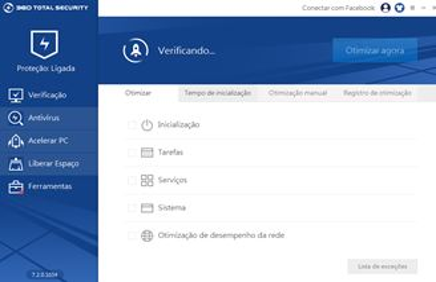 360 total security antivirus free download for windows 7 64 bit