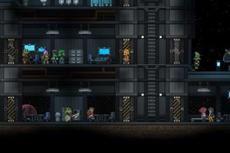 Admirable Starbound Steam Download Para Web Wiring Cloud Hisonuggs Outletorg