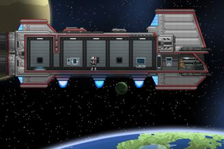 Super Starbound Steam Download Para Web Wiring Cloud Hisonuggs Outletorg