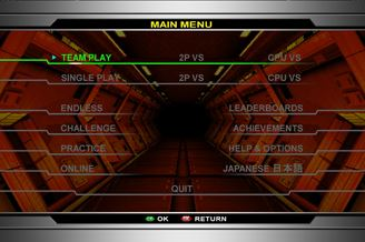 The King Of Fighters 2002 Unlimited Match Steam Download To Web