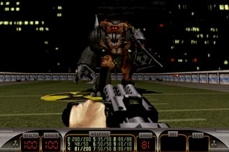 duke nukem 3d megaton edition free download