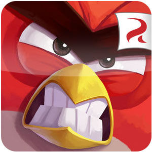 Angry Birds 2 Download To Iphone Em Portugues Gratis