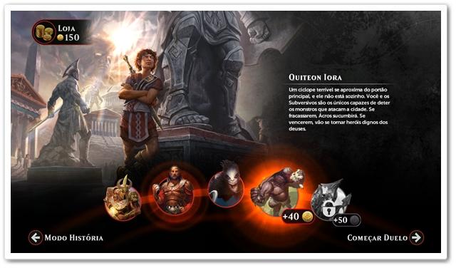 Magic Duels Download para Windows em Português Grátis