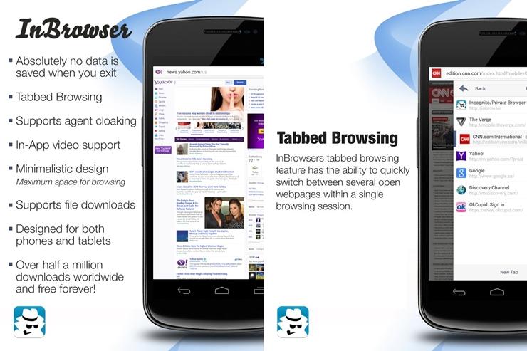 Conheça 7 navegadores leves e rápidos para dispositivos