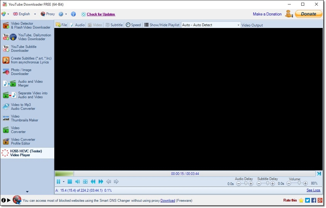 Www picture video download free.com