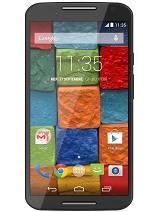 Motorola Moto X 2ª Geração