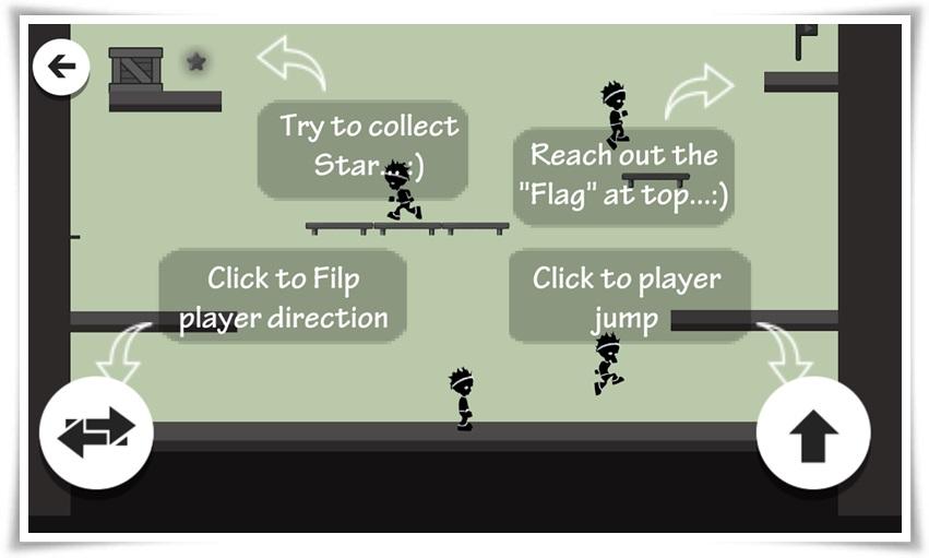 Flip Master - Imagem 1 do software