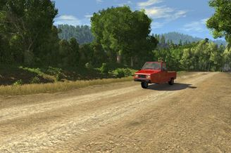 Beamng Drive Steam Download To Web