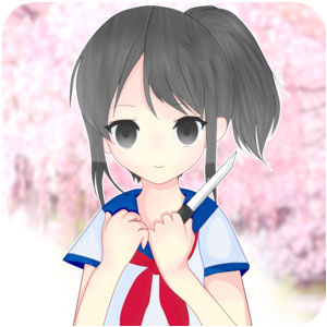 yandere simulator how to download