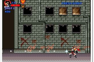 Contra Locked and Loaded Download para Windows Grátis