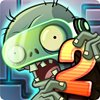 Logo Plants vs. Zombies 2 ícone