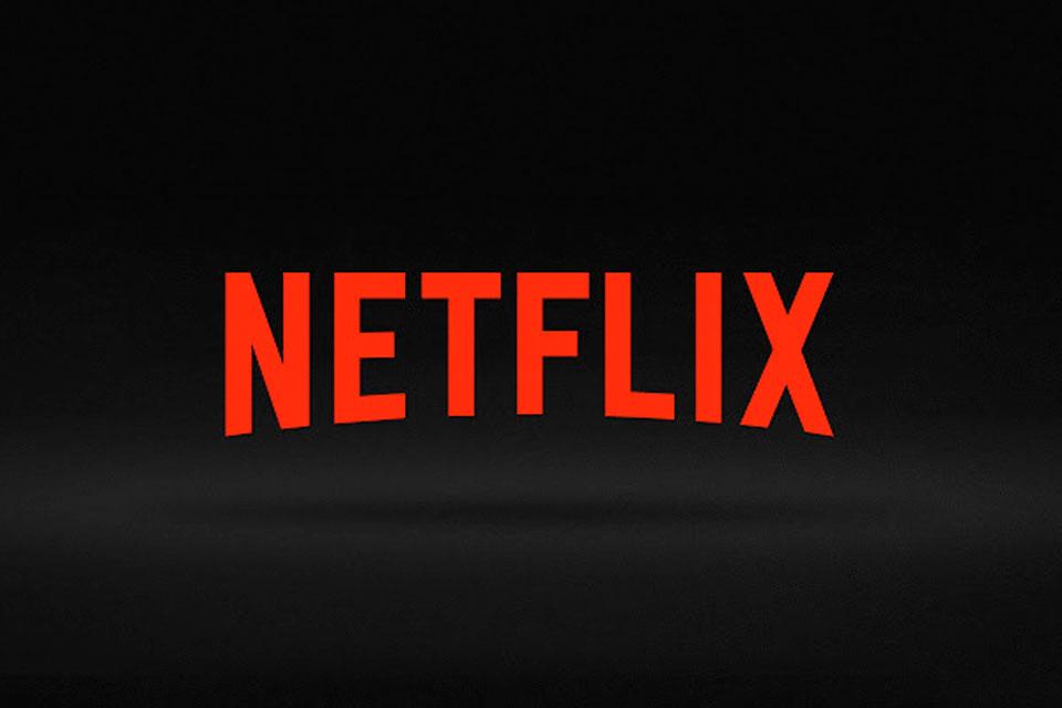 f234898e282 Netflix rebate acusações e diz que está com impostos em dia - TecMundo