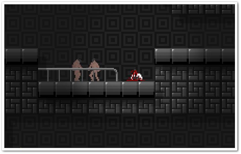 RETSNOM - Imagem 3 do software