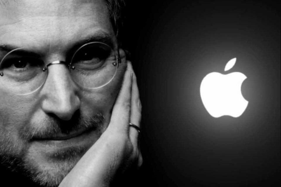 8 Curiosidades Sobre Steve Jobs O Controverso Criador Da Apple