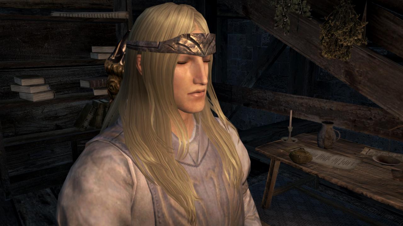 Novas imagens de Dragon's Dogma Online revelam sistema de NPC's [galeria]