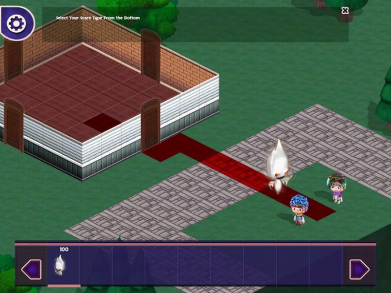 Afterlife Empire - Steam - Imagem 2 do software