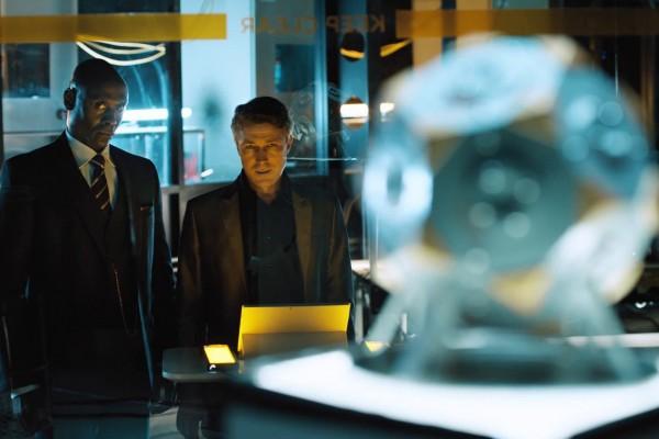 Remedy Entertainment enfim revela detalhes da série de Quantum Break
