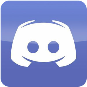 Discord download stopboris Image collections