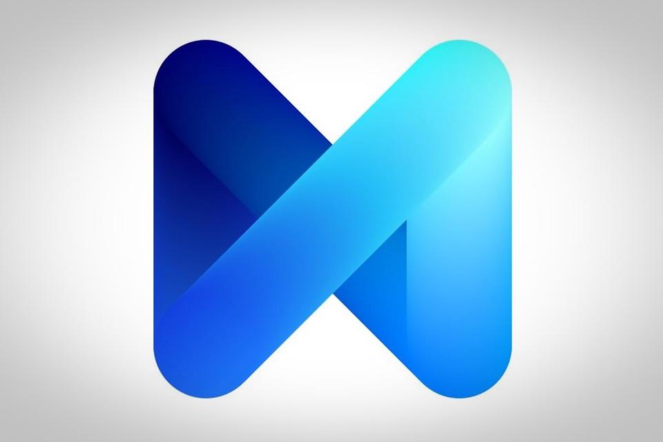 'M': conheça o assistente pessoal do Facebook que funcionará no Messenger